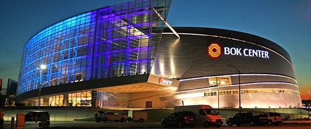 Read This If You Want To Know About Tourist Attractions Of Tulsa